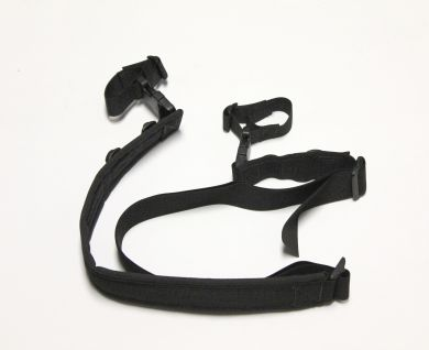 Two point sling -M2P
