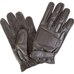 Viper Tactical Glove